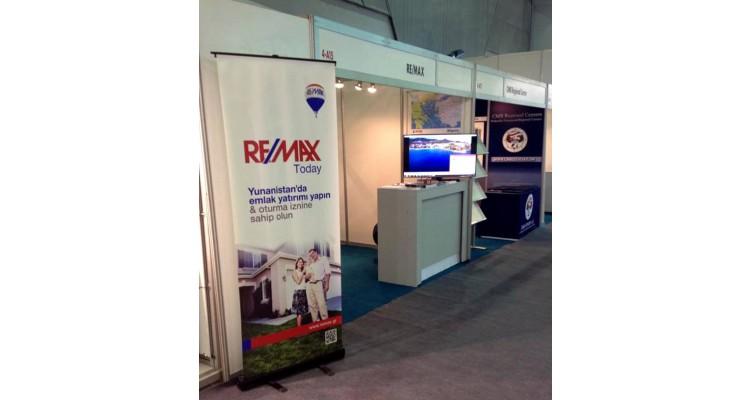 remax2