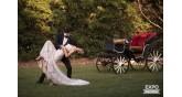 Expo-Wedding-φωτογράφηση