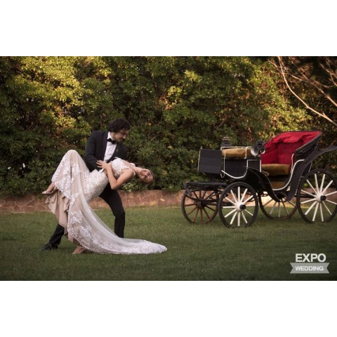 Expo-Wedding-photography