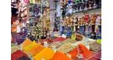 spices-market
