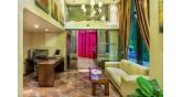 Egnatia-hotel-lounge