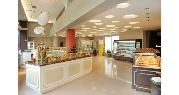 Kriamos-shops