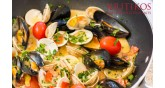Kritikos-restaurant-shells