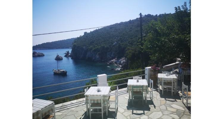 Skopelos-Stafylos