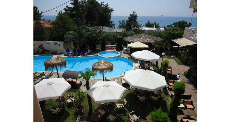 hotel-potos-pool
