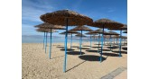 Perea-Thessaloniki-beach