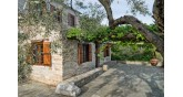 traditional house-Pelion
