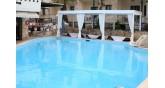 Philoxenia-pool-1