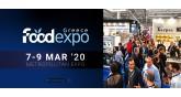food expo-greece-2020-banner