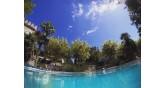 Hotel Nemesis-pool