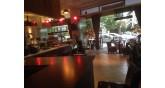 glyko m'alati-cafe bar