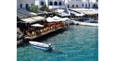 Loutro-Crete-port