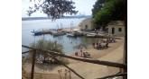 Vido beach-1