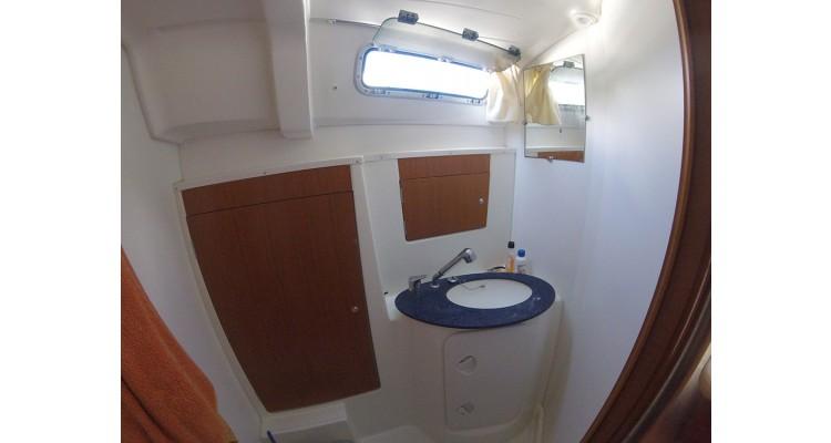 boat-WC