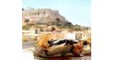 taste of Athens-2019-restaurants