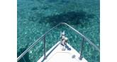 στο σκάφος