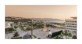 Izmir-city