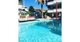 Philoxenia-hotel-pool
