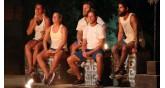 Survivor 2019-white team