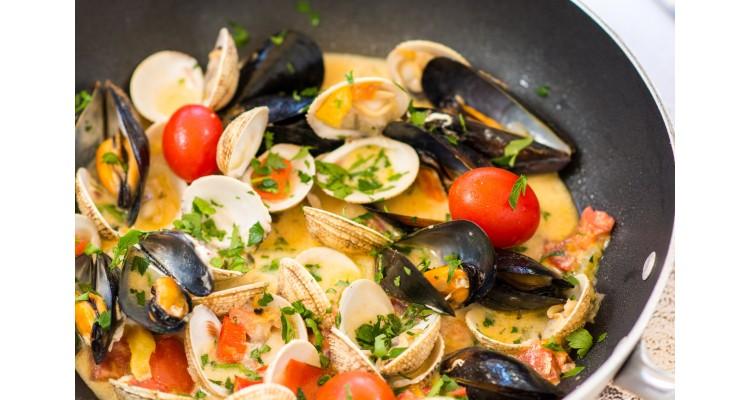 seafood-1