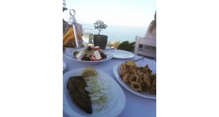 oceanides-food