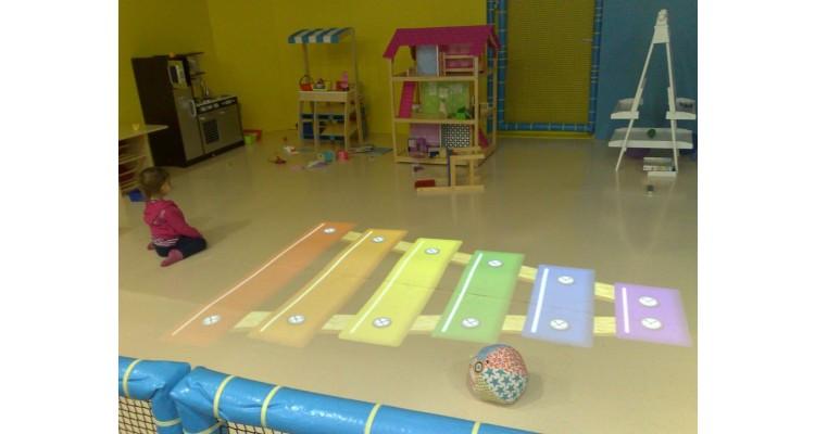 Xana & Xana-playground