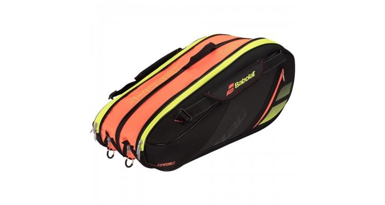 Babolat-τσάντα-τένις
