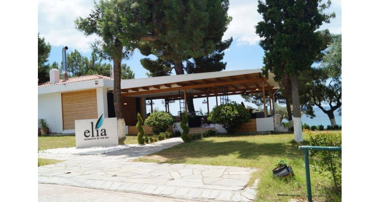 Elia-restaurant-beach bar