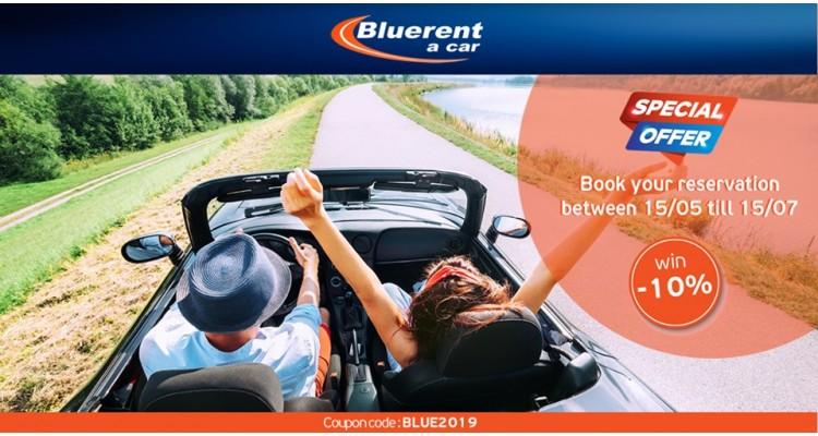 blue-rent-a-car-offer