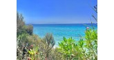 Fourka-Halkidiki-beach