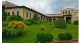 Estate Hatzigeorgiou-winery