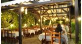 hotel-potos-restaurant