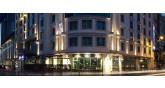 Hotel Radisson Blu-Sisli
