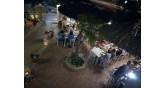 ΡΟΔΙΩΝ ΓΕΥΣΕΙΣ-βράδυ