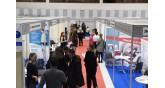 Dyo Forum 2018-Θεσσαλονίκη
