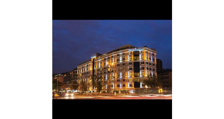 Bera-Hotel-Άγκυρα