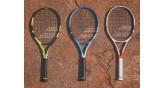 tennis-raquets