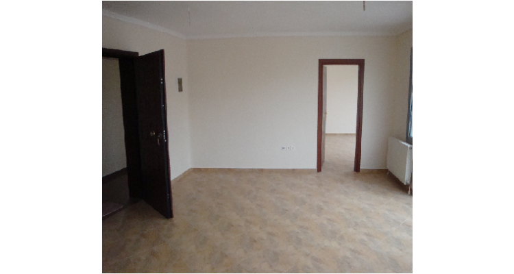 building-for sale-Chrysoupoli-Kavala