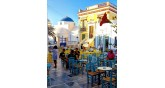 Serifos-cafe-bars