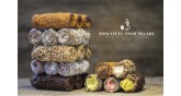 Biscotti-sweet-cigars