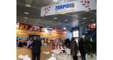 Zorpidis-fair