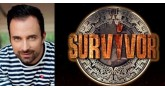 survivor Greece 2021-George Lianos