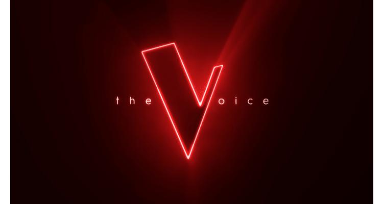 Voice 2021