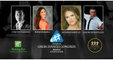 Greek Dances Congress-Istanbul