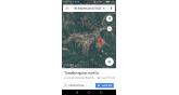 google map Zagori