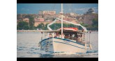boat to Vido
