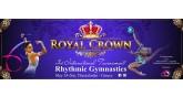 Royal Crown 2019-Thessaloniki