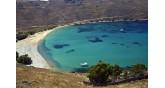 Serifos-beach