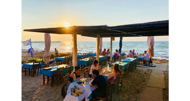 Perea-Thessaloniki-restaurants