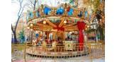 Oneiroupoli-Drama-carousel